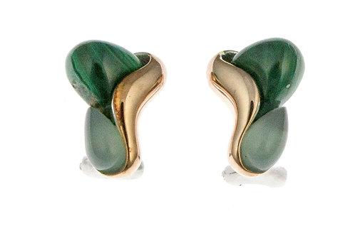 Capricho Earrings