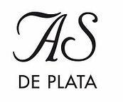 AS DE PLATA.jpg