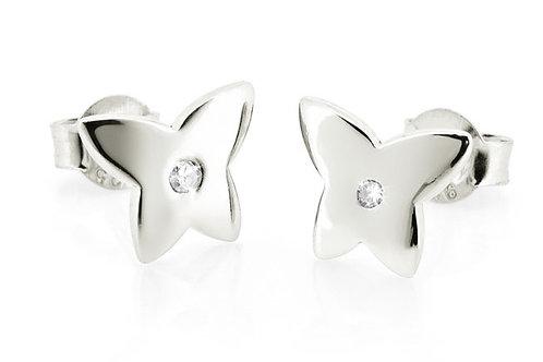 Mafi Earrings