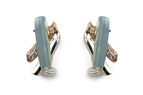 Artigas Earrings
