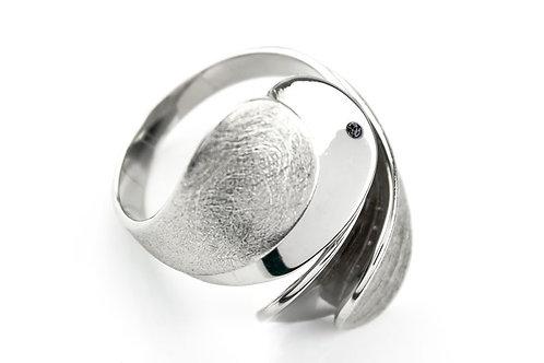 Ruth Ring