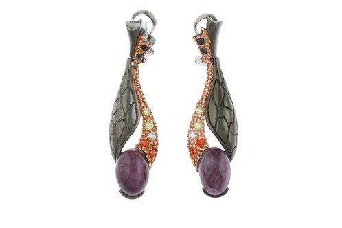 Guilera Earrings