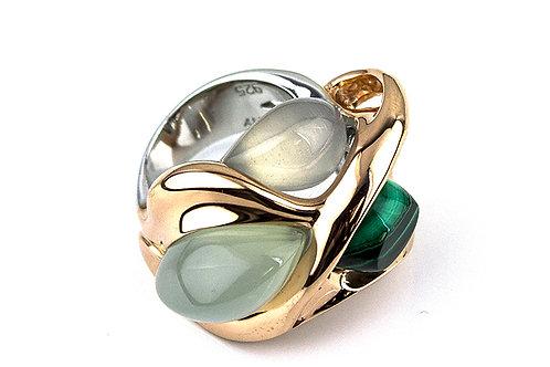 Capricho Ring