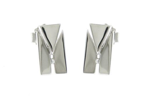 Jenesis Earrings