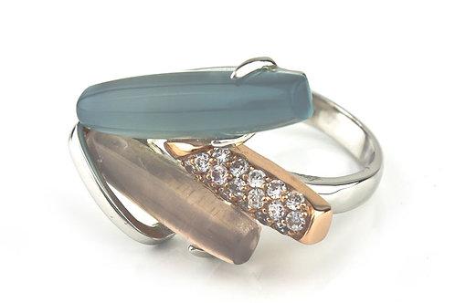 Artigas Ring