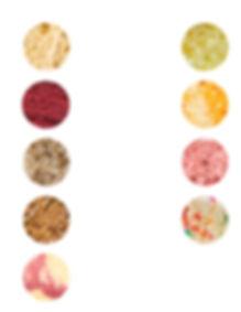 Cake Fillings2.jpg