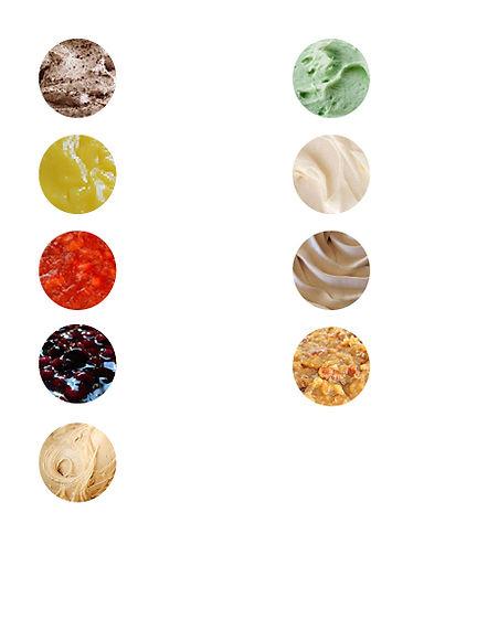 Cake Fillings4.jpg