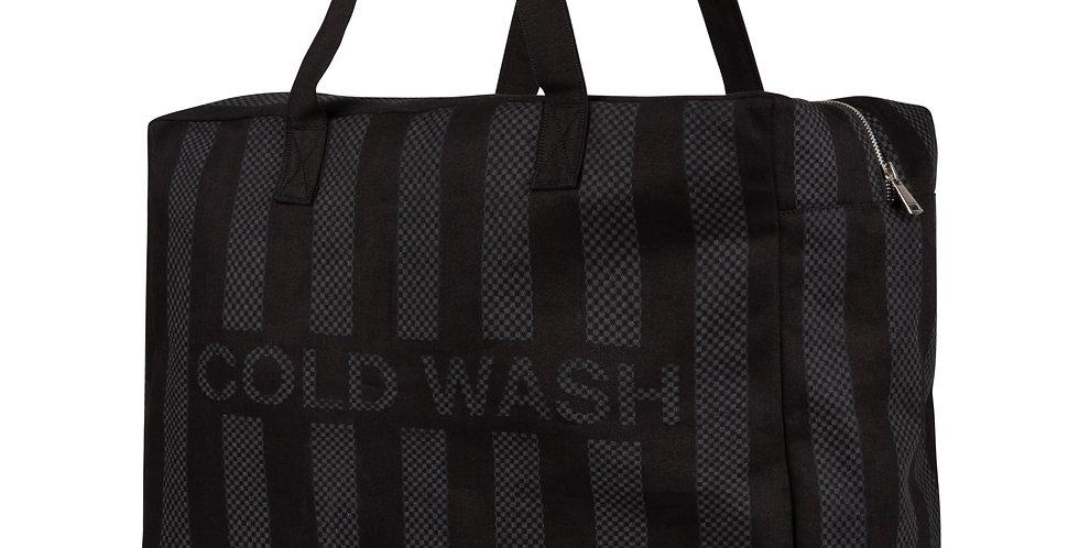 COLD WASH WEEKENDER BAG