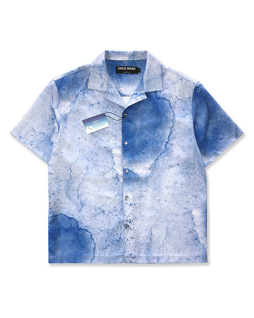 COOLEVER™ Watercolor Shirt