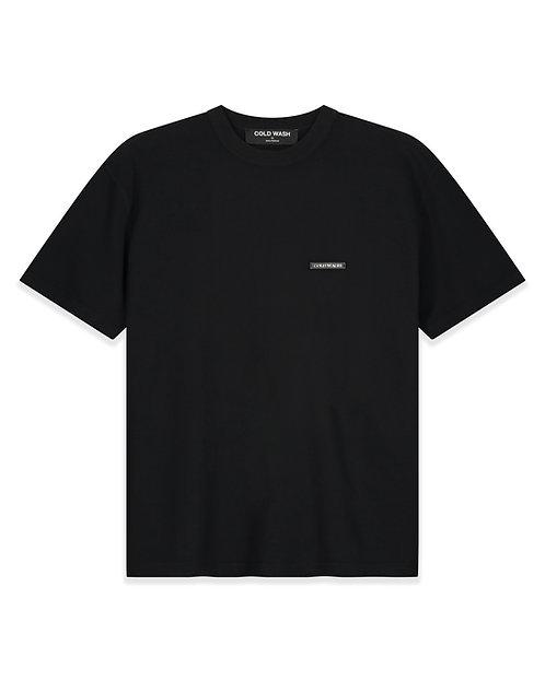 CORE T-Shirt - Black