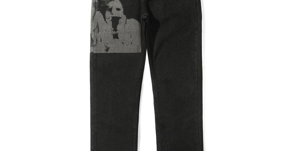 'TYPE 1' Jeans x Cult Gloria