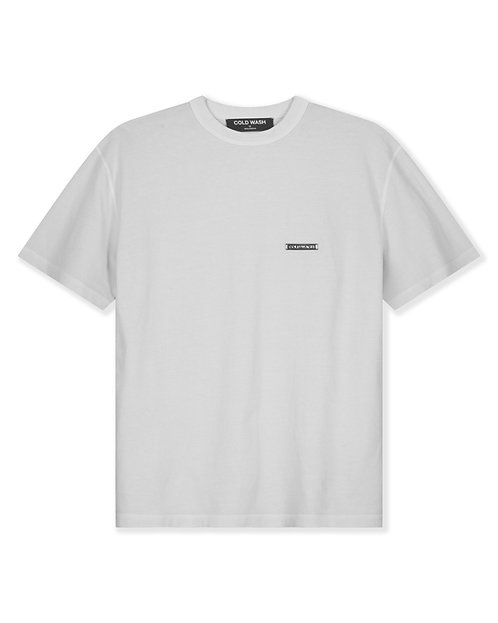 CORE T-Shirt - Grey