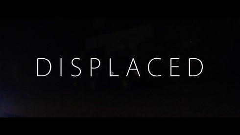 Displaced stills_3.8.1.jpg
