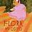 Thumbnail: Flora, mi osito