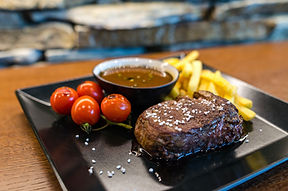 steak-with-french-fries-and-red-fruits-1