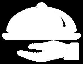 food-logo.png
