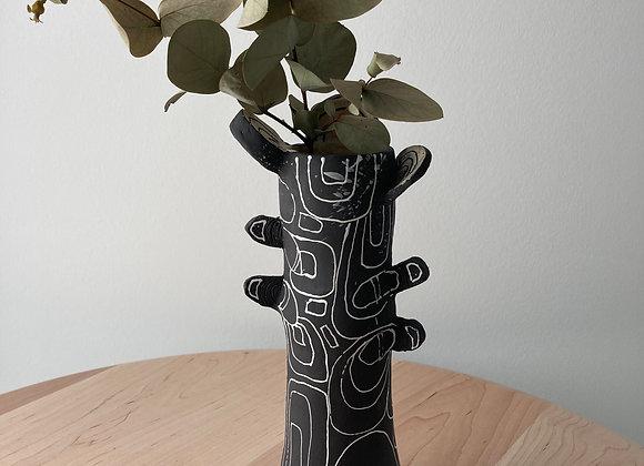 Silhouette Vase Medium