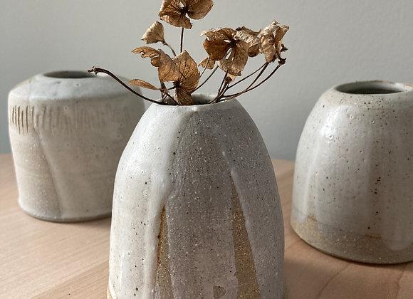 bud vase cream 2