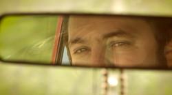 Widewood Série publicitaire 2013
