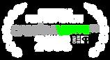 logo-lauréat-ONF2.png
