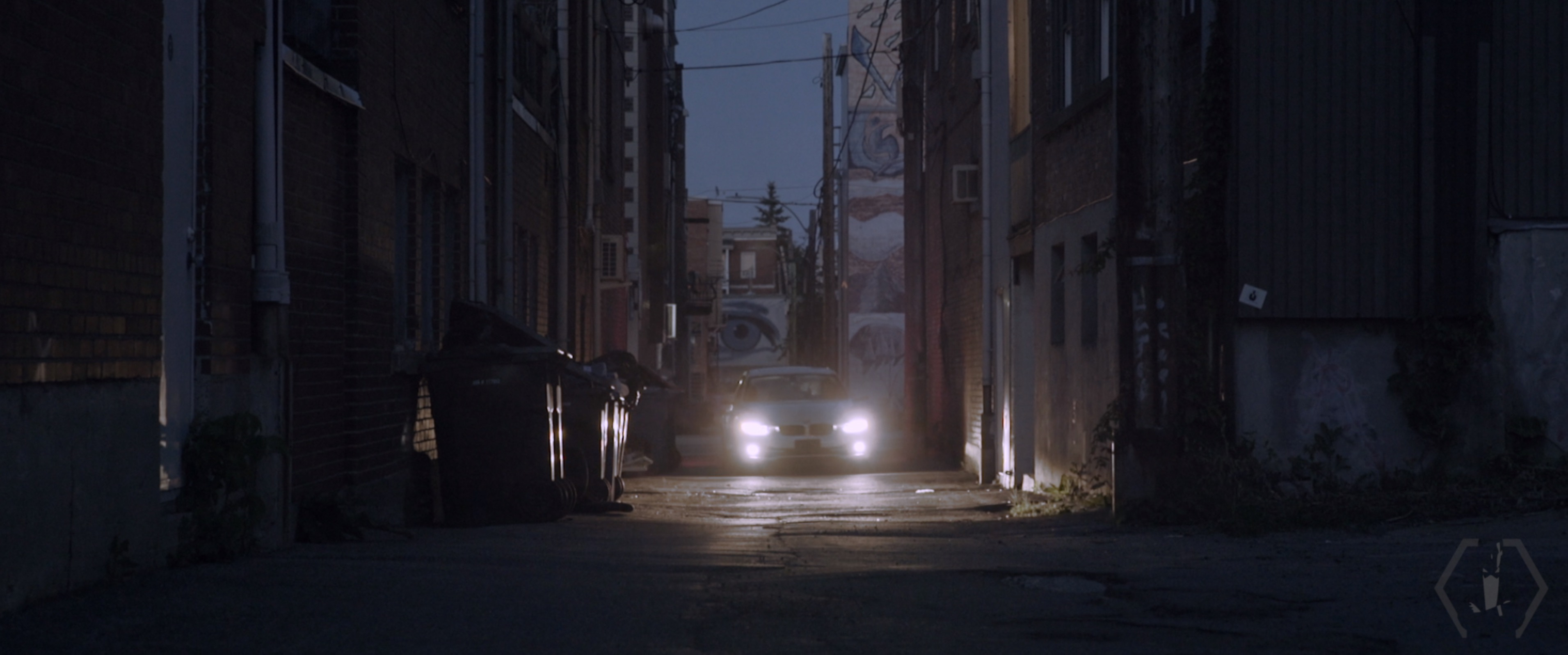 Super Spy Me (Season1-Episode 9)
