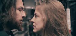 Le PODIUM - Promo de long-métrage