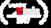 logo-linis.png
