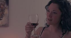 Romance - Court-métrage musical
