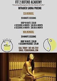 F2D Sauna pricing 2020 flier.png