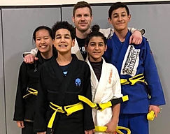 Youth BJJ pic 2019 promotion.jpg