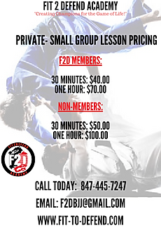F2D PRIVATE LESSON PRICING 2020.png