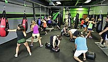 Fit Strike picture 2019.jpg