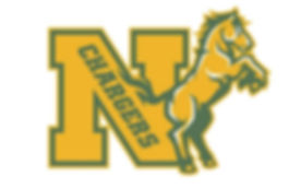 Northwood logo.jpg