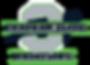 Chatham Elite-Final-Web.png