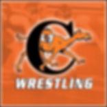 cambell wrestling.jpg