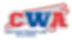 Chatham Wrestling Alliance-Final-Web.png