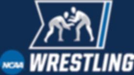 NCAA_Wrestling_logo.jpg