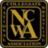 NCWA logo.jpg