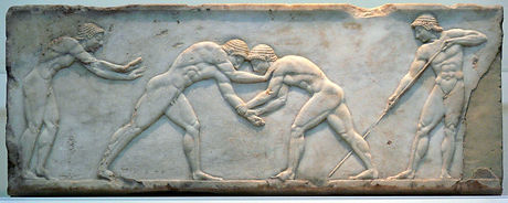 greek wrestling.jpg
