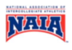 naia-logo-600.jpg