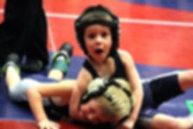kids wrestling.jpg