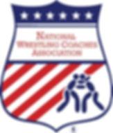 NWCA logo.jpg