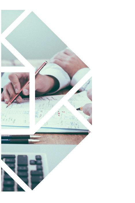 K&A_Cliping-Mask_employment_NEWsm.jpg
