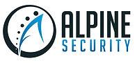 alpine-full-logo.jpg