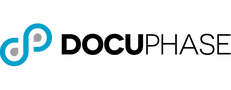 DocuPhase logo.png