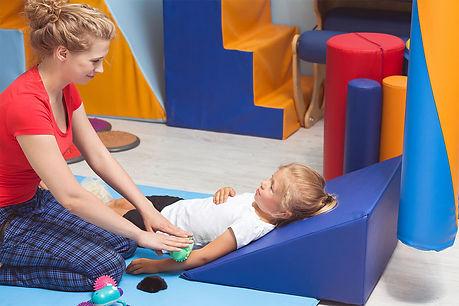 sensory-therapy-cerebral-palsy.jpg