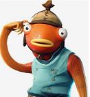 fish 2.PNG