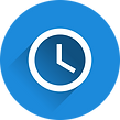 time-1606153_960_720.png