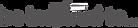 beinspiredto_logo-grey.png