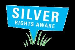 Silver RRSA.png